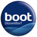 boot 2018 Logo